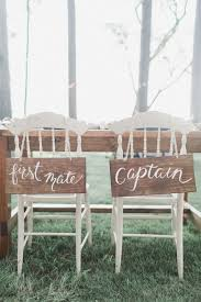 best 25 nautical wedding centerpieces ideas on pinterest