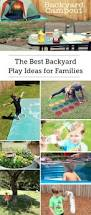 family playtime great ideas for indoor and outdoor play this