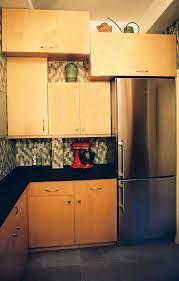 outil de planification cuisine ikea outil conception cuisine cuisine outil de conception cuisine ikea
