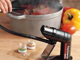 Cool Kitchen Gadgets Kitchen Cool Kitchen Gadgets With 35 Mesmerizing Unique Kitchen