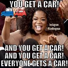 Oprah Winfrey Meme - funny memes posted daily leebregman instagram photos and videos