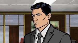 Sterling Archer Meme - what s been bugging me about this meme adviceanimals