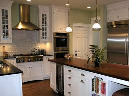 Backsplash Ideas For Kitchens Inexpensive Kitchen Backsplash Cheap Kitchen Backsplash Alternatives Easy