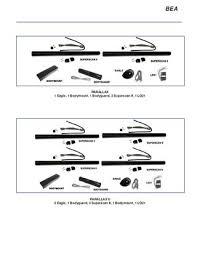 door parts catalog by jack blaurock issuu