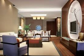homes interior decoration ideas 35 pictures of homes decorated inside fabulous interior decor