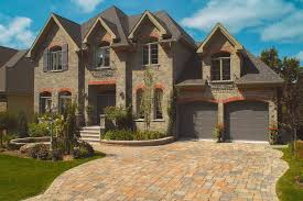 Ideas For Curb Appeal - 14 paver walkway ideas for star quality curb appeal in southern