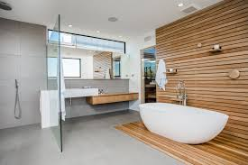 What Type Of Bathtub Is Best Now You U0027re Going To Want One Soaking Tubs Are The New Luxe Trend