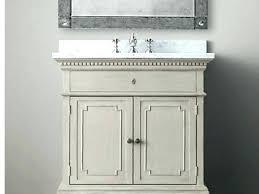 restoration hardware bathroom vanity medium size of hardware