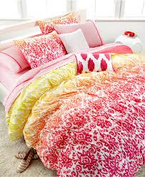 Macy Bedding Comforter Sets Bedding Fascinating Seventeen Bedding Tangerinedreamsjpg