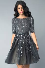 cocktail dresses for formal events weddings u0026 parties with