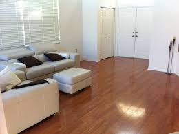 Laminate Flooring Armstrong Photo Gallery For Hardwood And Laminate Flooring In Tampa
