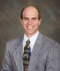 Gray Davis Steven M Davis Directory Campbell University