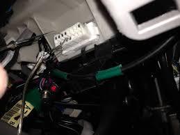 toyota 4runner check engine light vsc trac vsc off one cause fix for vsc trac vsc off lights zero point