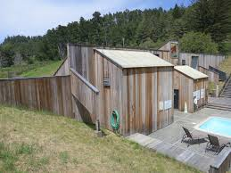 charles moore i heart sea ranch risa boyer architecture