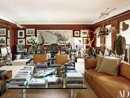 ralph home interiors charlottedack com