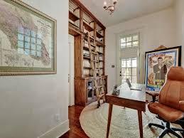 matrix home design decor enterprise 30 best kitchen doors images on pinterest sliding doors entrance
