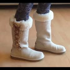 ugg boots sale price 47 ugg shoes price redux auth ugg boots from d s