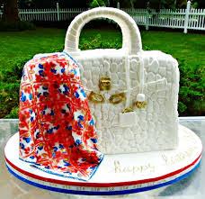 custom cakes sugar sugar custom cakes custom wedding cakes custom special