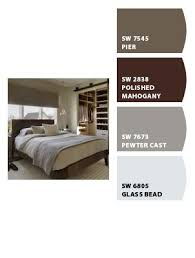 19 best sherwin williams colors images on pinterest color