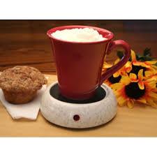best coffee mug warmer cozy cup warmer the warmer that works
