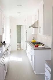 Mirror Backsplash Kitchen Kitchen Cabinets White Kitchen Cabinets With Mirror Backsplash