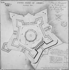 file fort morgan plan png wikimedia commons