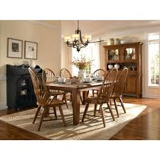 dining room table pads reviews broyhill dining room set ncgeconference com