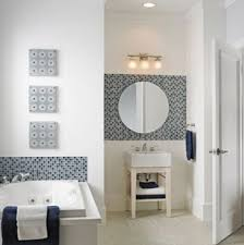 lowes bathroom tile ideas 8 stylish bathroom tile ideas