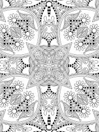100 download free coloring pages for adults free coloring pages