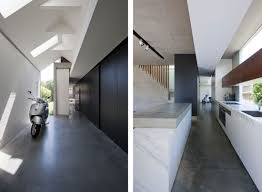 Minimalist Home Design Interior Elegant Modern Minimalist Interior Design Ideas Regarding