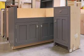 ball kitchen cabinets closetmaid kitchen cabinets beachy kitchen