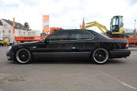 1997 lexus ls400 tires ls400 owners post your wheel setup page 93 clublexus lexus