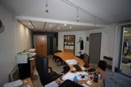 chambre de commerce de bourges achat bureau commerce bourges annonces bureaux commerces
