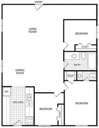 chateau floor plans chateau glen oaks apartments 408 fairfax drive fairfield al