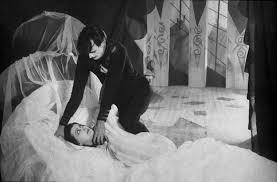The Cabinet Of Caligari 1962 The Cabinet Of Caligari Memsaheb Net