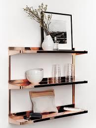 home interiors wall decor diy shelves garage interior living room