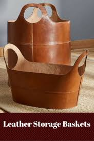 Leather Desk Accessories Organizers by Best 10 Elevated Desk Ideas On Pinterest Beds For Small Rooms