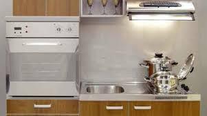 home essentials list kitchen essentials checklist kitchen appliances names with