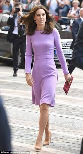 duchess kate duchess kate recycles emilia wickstead dress 111 best kate middleton style images on pinterest duchess kate