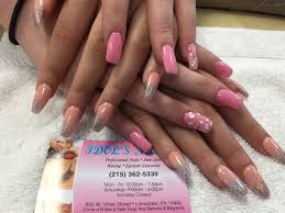 idol u0027s nails lansdale pa 19446 yp com