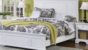 Schlafzimmer Komplett Verkaufen Schlafzimmer Queen So Wohnt Die Queen Bild Das Erste Royalty