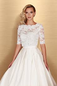 wedding dress prices cropped silk wedding dress style 4667 blanca