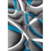 Abstract Area Rugs Abstract Area Rugs