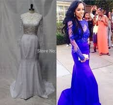 turmec plus size long sleeve wedding guest dresses