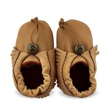 100 moccasins online get cheap womens driving moccasins