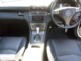 robbie tripp motors used mercedes benz car dealer cape town c