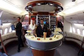 emirates inflight shopping emirates cabin crew salary the truth about being a flight attendant