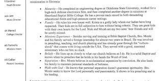 reference letter for a medical assistant student sample medical