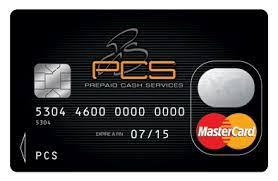 carte bleue prepayee bureau tabac pcs cartes bancaires prépayées