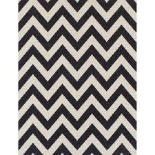 Black And Cream Rug 30 Best Rugs Images On Pinterest Wool Rugs Area Rugs And Living